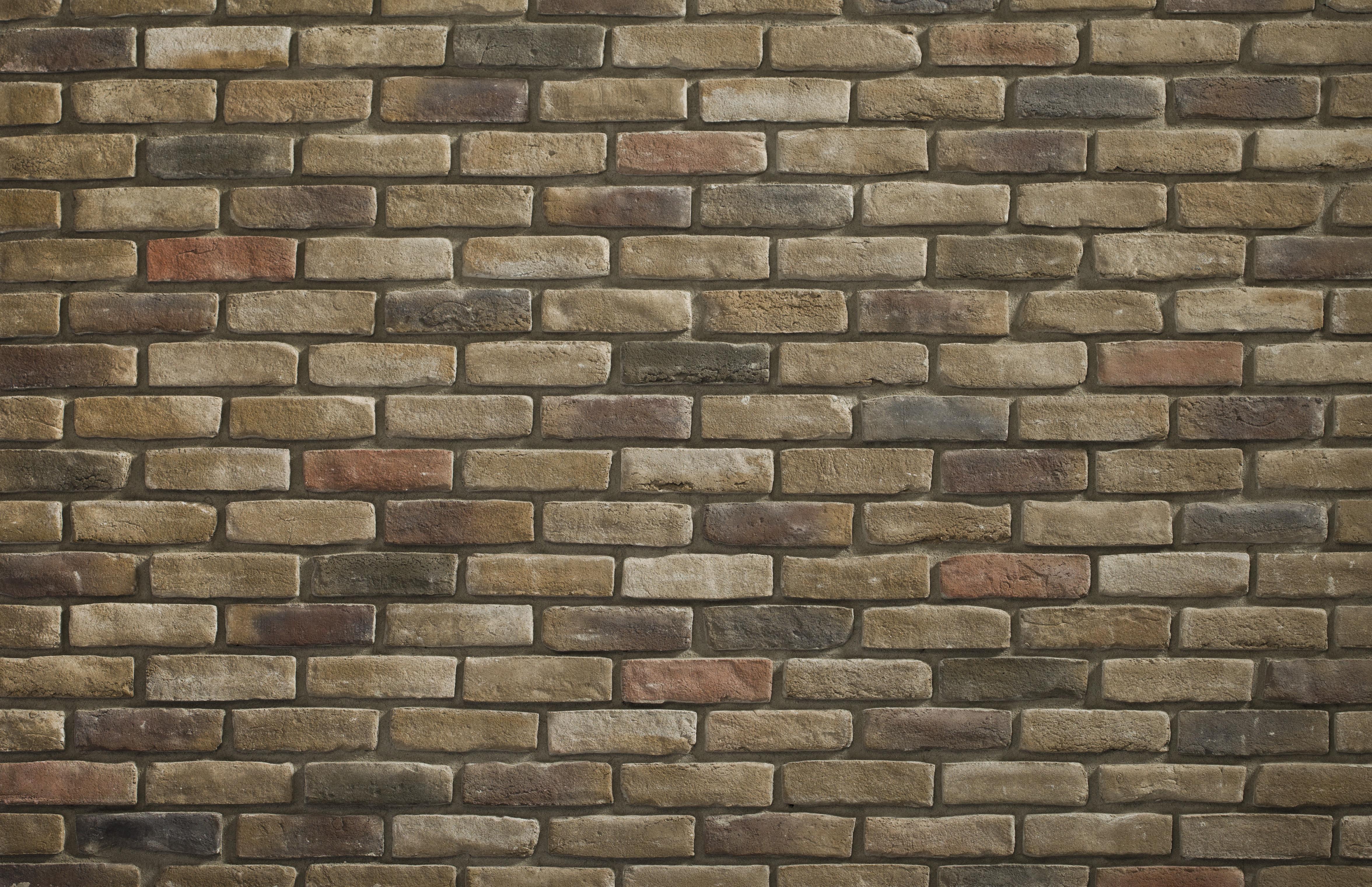 Worthington Thin Brick Heritage Stone By Provia Retrofit