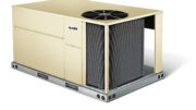 Allied Commercial Z-Series Rooftop Packaged Unit