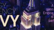 Empire State Building glass retrofit