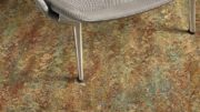 Forbo Marmoleum Flooring