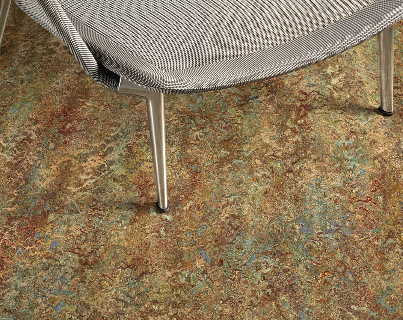 linoleum flooring celebrates 150 years retrofit. Black Bedroom Furniture Sets. Home Design Ideas