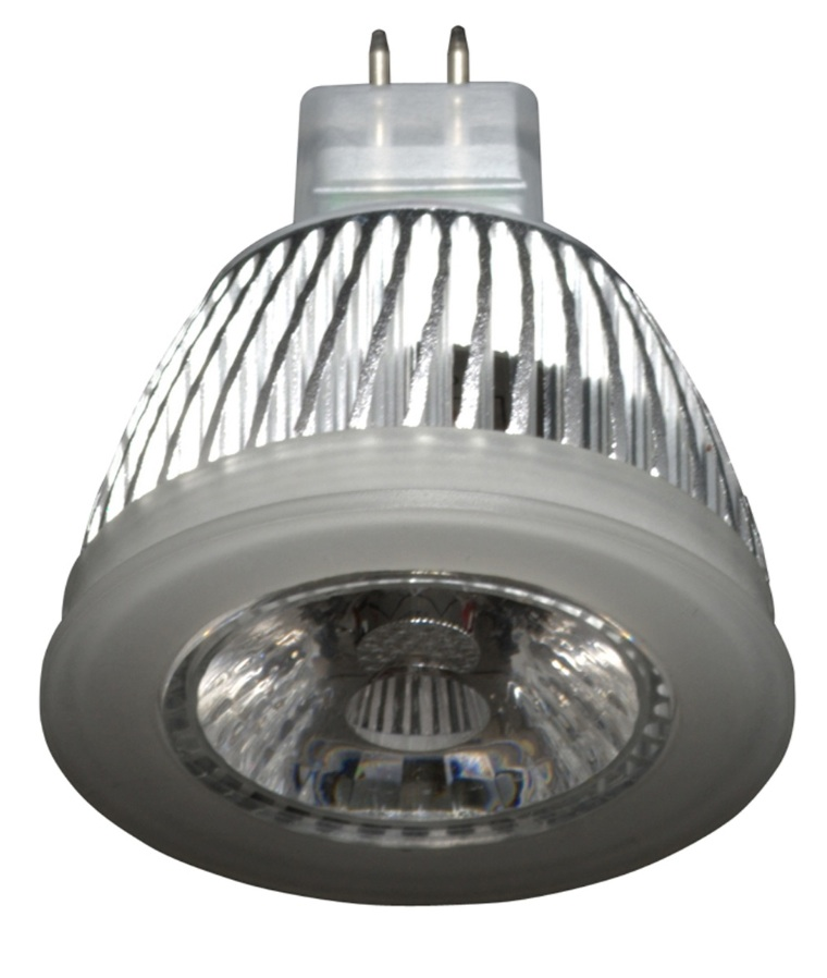 high end lighting fixtures. TerraLUX LED MR16 Blub High End Lighting Fixtures G