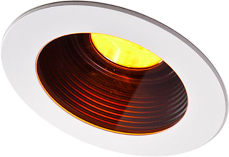 Dasal architectural lighting39s round aqua amber led and for Dasal architectural lighting
