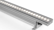 Acuity Brands Inc.'s BLANCA 700 Series spot, flood, linear surface and linear cove white LED luminaires