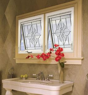 Privacy windows are operable retrofit for Operable awning windows