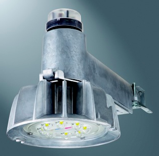 Provide Dusk To Dawn Security Lighting Retrofit