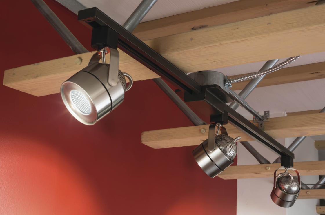 lithonia track lighting lighting ideas