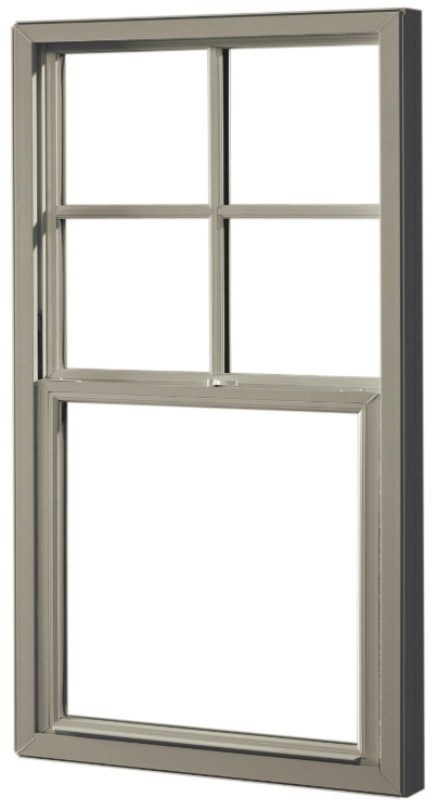 Double Hung Windows Expand Opportunities For Pocket