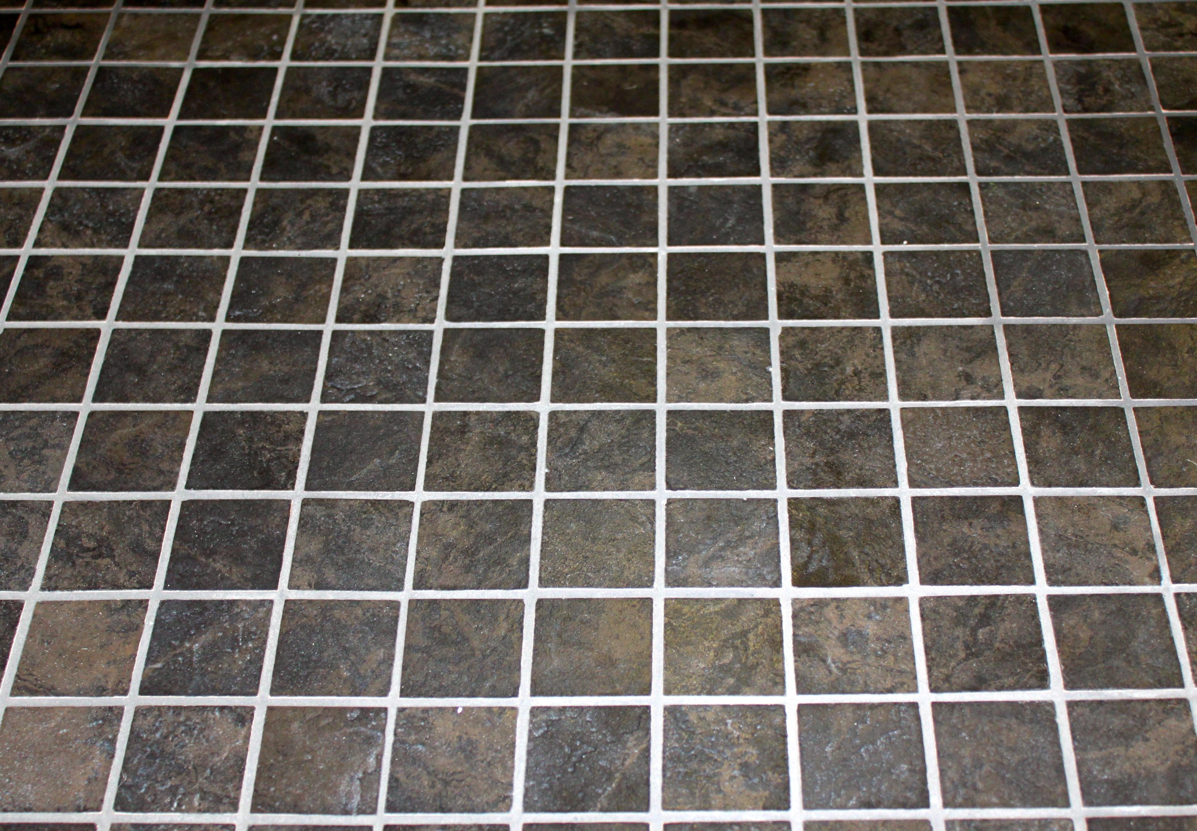 Philadelphia Flyers Carpet Tiles - Carpet Vidalondon