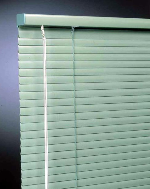 to size bali blind in blackout g cut black blinds mini vinyl