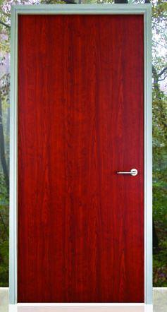 Maiman Fine Architectural Doors & Thermally Fused Door is Scratch-Resistant - retrofit Pezcame.Com