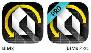 GRAPHISOFT has introduced a simplified and more flexible licensing scheme for its BIM presentation app, BIMx.