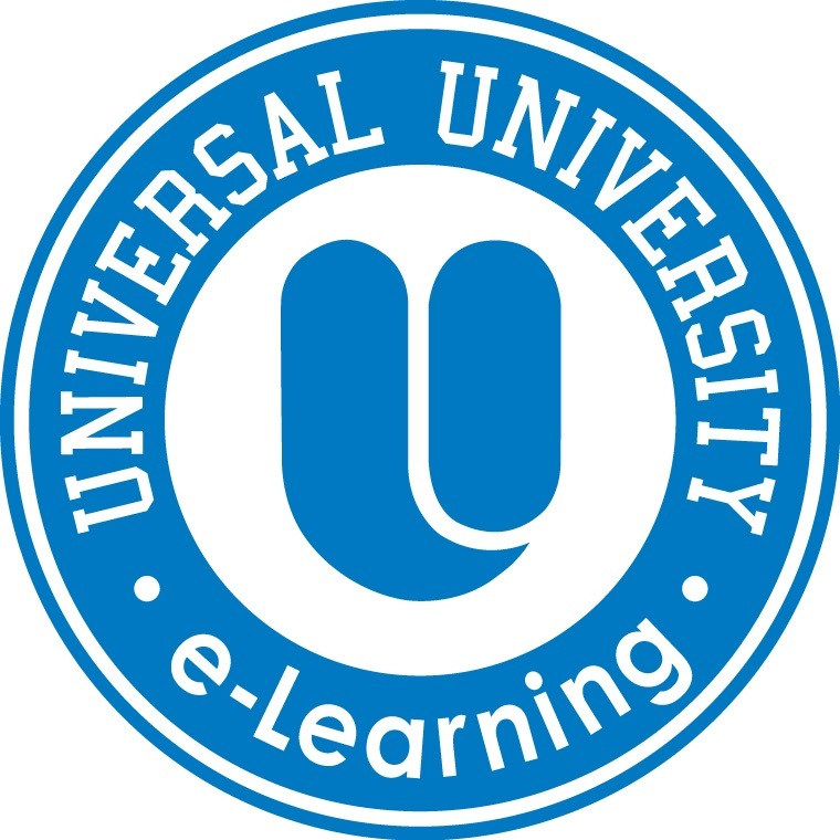 Universal Lighting Technologies Partners With BlueVolt To Launch Universal  University, A Digital Training Experience.