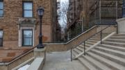 Step Street