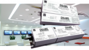 Fulham Co. Inc., a supplier of lighting components and electronics for commercial and specialty applications, introduces its HotSpot Plus All-in-One LED Driver and Emergency System.