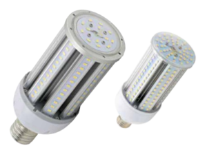 Halco Lighting Technologies Expanded Its Line Of HID Retrofit Series Of LED  Lamps With The Addition