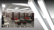 MaxLite announces the next generation of Plug-and-Play LED Lightbars, with greater efficacy and enhanced dimming performance, for custom commercial and residential lighting applications.