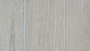 Mullican Flooring, a manufacturer of quality hardwood floors, introduces a solid oak collection.