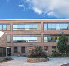 More than 55 years after opening its doors Wisconsin\u0027s Franklin Middle School received much- & Low-e Glass Windows Meet Public School\u0027s Thermal Acoustical and ...