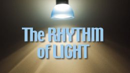 Circadian lighting for health and wellbeing