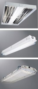 Industrial Led Light Series Is Durable Energy Efficient