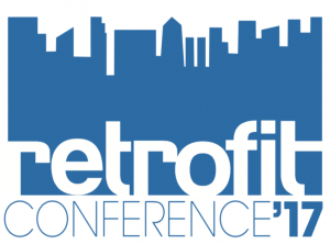 Don't miss retrofit's inaugural conference!