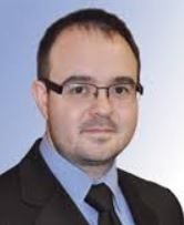 Dr. Marcin Pazera is the technical director for the Polyisocyanurate Insulation Manufacturers Association.