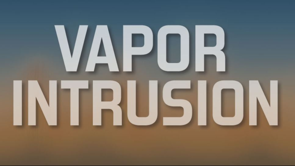 Brownfield Redevelopers Must Consider Vapor Intrusion