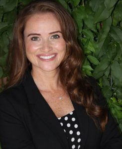 Firestone Building Products Co Names Michelle Lane As