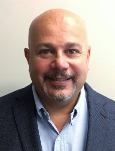 Pete Mir joins 3A Composites USA as director of Latin American sales.