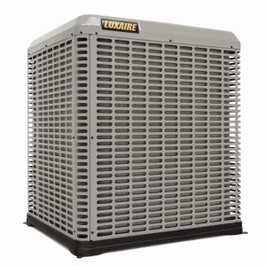 Air Conditioning Unit Meets Energy Efficiency Performance
